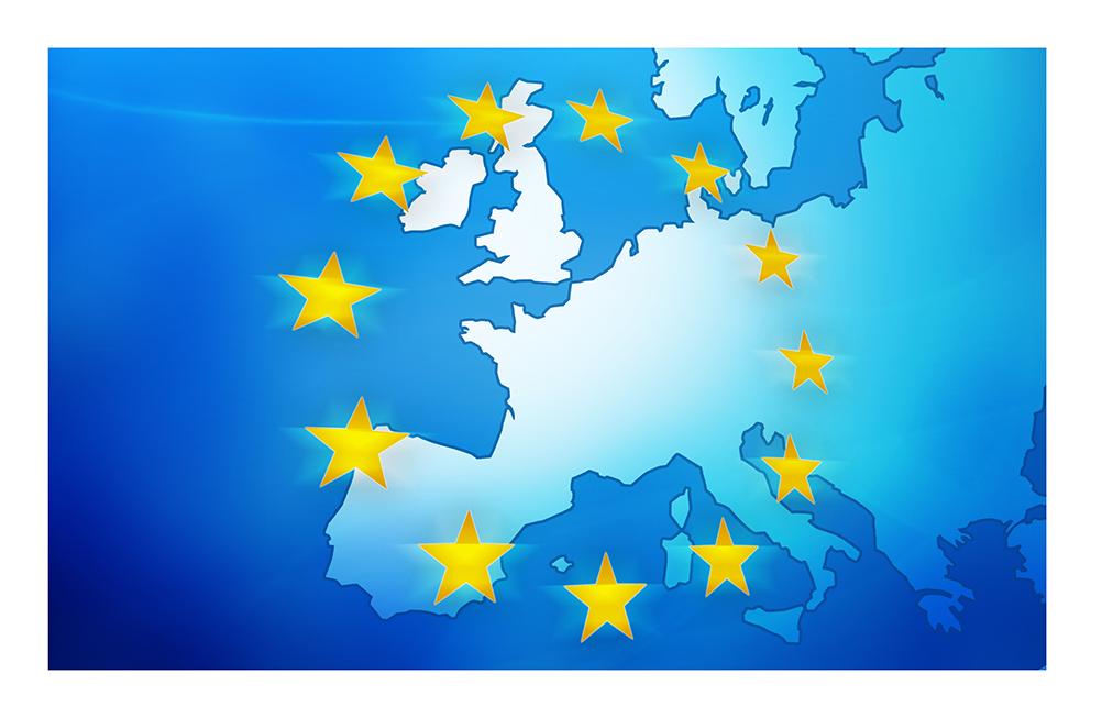 Visuel Europe