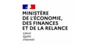 Ministère de l'économie, des finances et de la relance