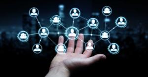 Mise en réseau