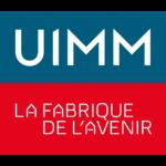 Logo UIMM, animation de la filière ferroviaire