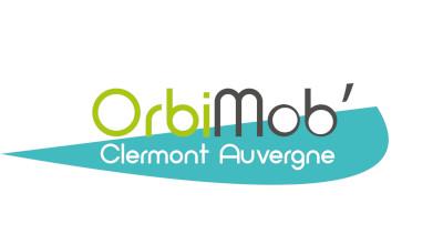 Logo Orbimob